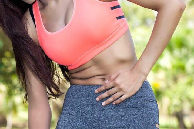 Ý nghĩa thực sự của những cơn đau bụng: Đôi khi không chỉ là vấn đề về tiêu hóa, sức khỏe bạn có thể đang bị đe dọa thực sự - Ảnh 5.