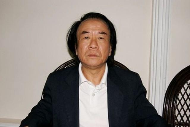 ĐB Lưu Bình Nhưỡng: Nếu bằng lái xe mất do trộm, cháy nhà mà bắt thi lại thì không đúng - Ảnh 2.