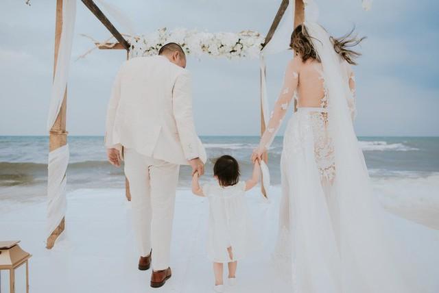 Cận cảnh resort sang chảnh ở Việt Nam được tỷ phú Ấn Độ tổ chức tiệc cưới xa hoa đáng mong đợi nhất 2019 - Ảnh 5.