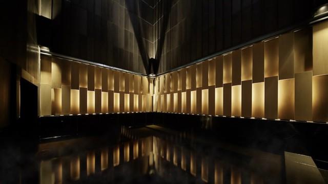 Trải nghiệm truyền thống giữa lòng Tokyo xô bồ: Tưởng nhà trọ bình dân, nhìn giá phòng 1.300 USD/đêm mới biết nơi này sang chảnh đến mức nào! - Ảnh 8.