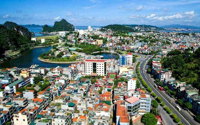 Quảng Ninh kêu gọi đầu tư vào khu đô thị 2.222 tỉ đồng tại Tp.Hạ Long - Ảnh 1.