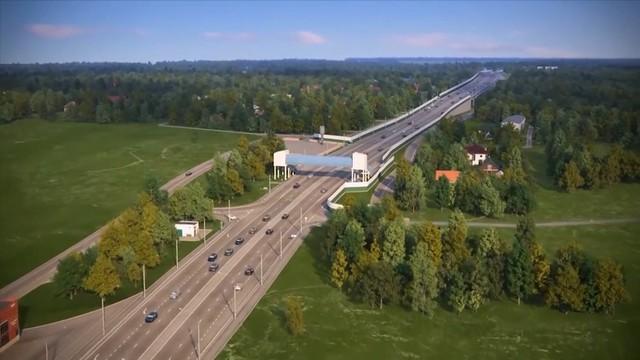 Không khơi thông nguồn vốn tư nhân, nhiều dự án giao thông sẽ chậm tiến độ - Ảnh 1.