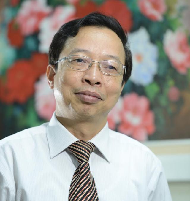 Từ thất bại cay đắng ở Trung Quốc, bài học nào cho quản lý P2P ở VN? - Ảnh 1.