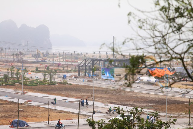 Hải Phòng, Quảng Ninh, Bắc Ninh: 3 mũi nhọn BĐS mới của thị trường phía bắc - Ảnh 3.