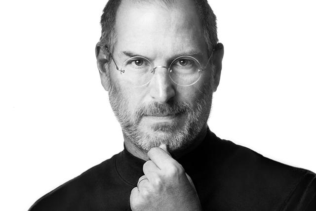 Steve Jobs chỉ ra sự thật đơn giản nhưng tàn nhẫn CEO nào cũng phải đối mặt: Lao công được phép làm điều này, còn lãnh đạo thì tuyệt đối không! - Ảnh 1.