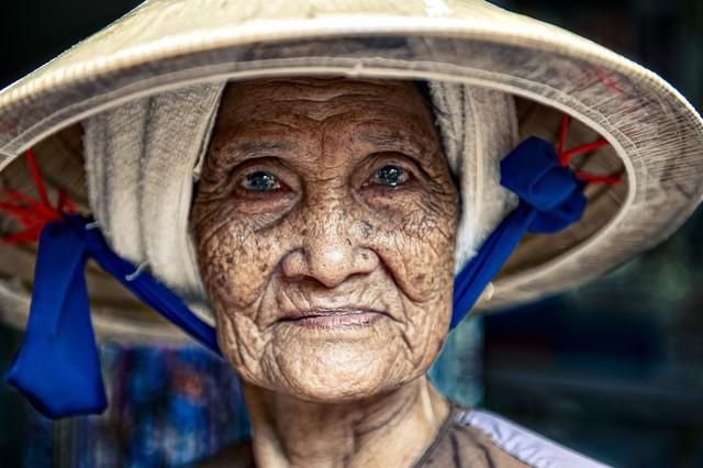 Trong tương lai, người dân nước nào sẽ sống lâu hơn Nhật Bản? - Ảnh 1.