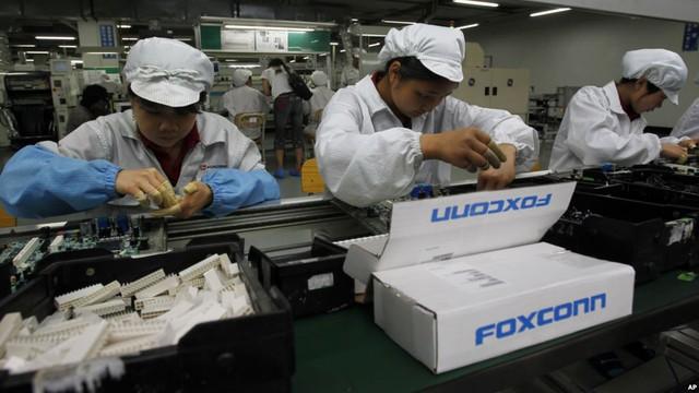 Không chỉ IKEA, một công ty nội thất Mỹ khác đang tăng cường sản xuất tại Việt Nam - Ảnh 2.