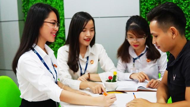 Bài toán của doanh nghiệp BĐS: Vì sao phải chuyên nghiệp hóa bộ phận chăm sóc khách hàng? - Ảnh 2.