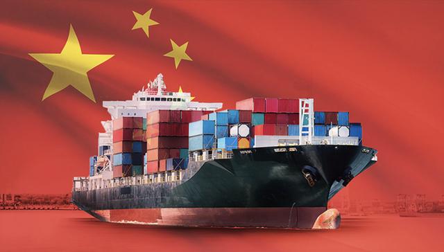 Giáo sư Đại học Harvard: Trung Quốc chỉ là gã khổng lồ với đôi chân đất sét? - Ảnh 2.