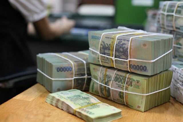 Các ngân hàng được tăng tín dụng ra sao? - Ảnh 2.