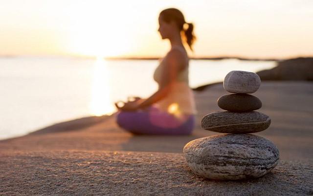 Thiền và những điều bạn cần biết trước khi thực hiện phương pháp này - Ảnh 4.