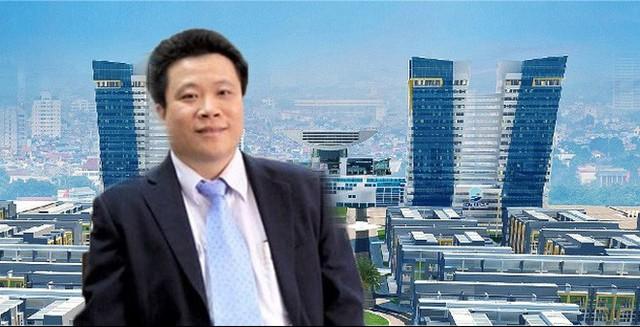 Chủ tịch Ocean Group kháng cáo bản án sơ thẩm của Tòa liên quan đến cổ phần của ông Hà Văn Thắm, kêu gọi sẽ tiếp tục tổ chức ĐHCĐ 2019 - Ảnh 1.