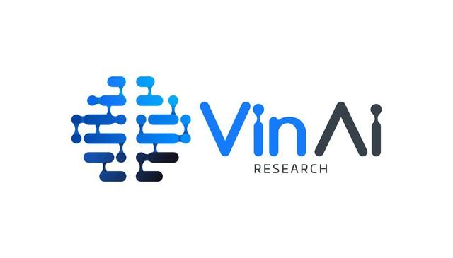Tiến sĩ người Việt từ Google về làm Viện trưởng Viện nghiên cứu Trí tuệ nhân tạo Vingroup - Ảnh 1.