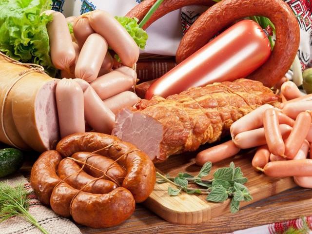 Thực phẩm kẻ thù của người bị mỡ máu, huyết áp, tiểu đường cao: Ăn vào bệnh sẽ nặng thêm - Ảnh 2.