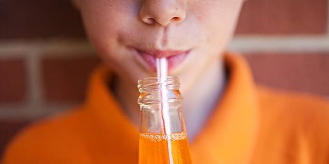 Những kiểu ăn uống xấu đang ngầm tàn phá các cơ quan nội tạng mà bạn không hay biết - Ảnh 5.