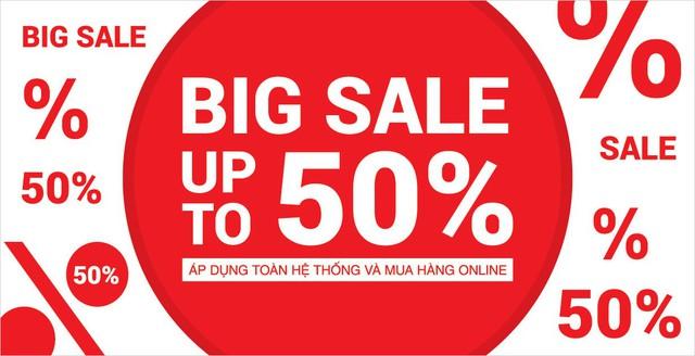 Deloitte: Giảm giá vẫn là yếu tố hàng đầu quyết định việc mua hàng online của người Việt - Ảnh 1.