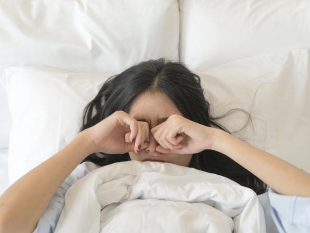 Ngừng dùng smartphone trước khi ngủ, tôi mới rùng mình nhận ra nó đã hủy hoại cuộc sống đến mức nào: Hãy đặt điện thoại xuống và cứu lấy bản thân! - Ảnh 4.