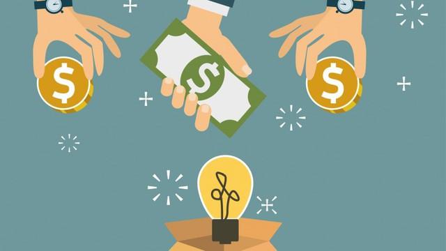 Không ngại đầu tư cho công nghệ, tại sao chuyển đổi số ở SMEs  vẫn bế tắc? - Ảnh 1.