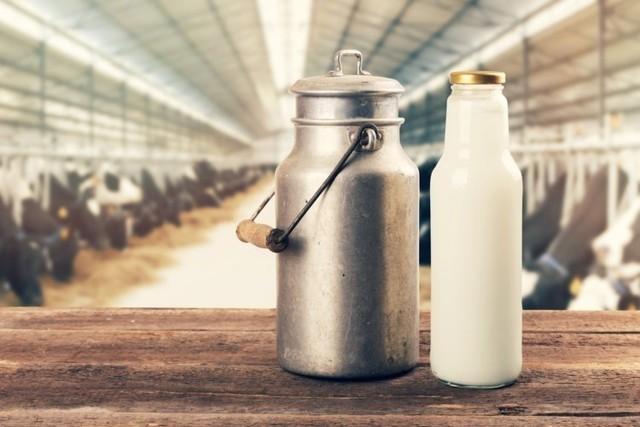 """""""Đấu trường"""" sữa Việt Nam – đất chật người đông, miếng ngon thì khó nhằn - Ảnh 1."""