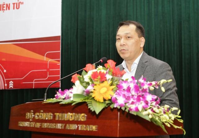 Năm sàn thương mại điện tử lớn nhất Việt Nam nói không với hàng giả - Ảnh 1.