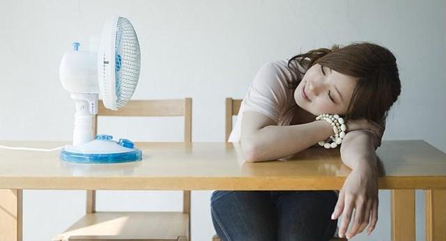 Những sai lầm nguy hiểm khi giải nhiệt trong mùa hè mà ai cũng cần tránh - Ảnh 4.