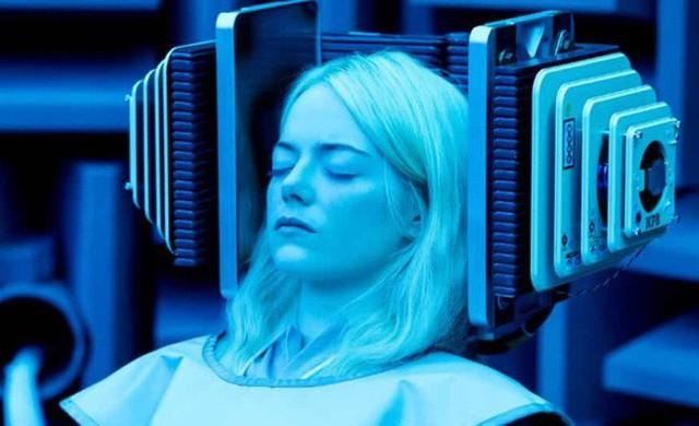Các nhà khoa học bật mí cách giúp bạn... ngủ thật ngon, mơ thật đẹp - Ảnh 1.