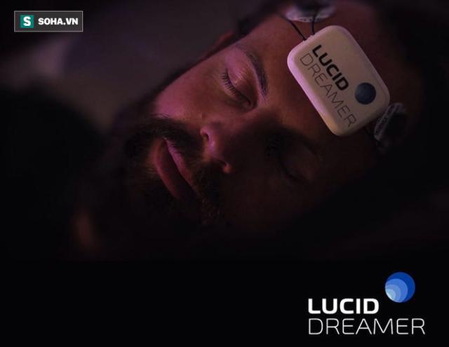 Các nhà khoa học bật mí cách giúp bạn... ngủ thật ngon, mơ thật đẹp - Ảnh 2.