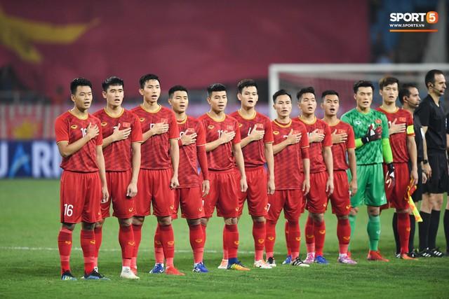 Khiếu nại thành công, Việt Nam thoát khỏi nhóm hạt giống thấp nhất tại SEA Games 2019 - Ảnh 2.