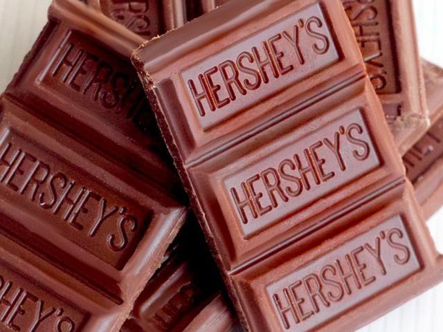 25 thương hiệu được yêu thích nhất tại Mỹ - Ảnh 19.