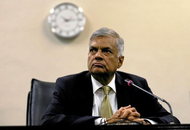 Giấc mơ trở thành điểm đến du lịch của Sri Lanka tan biến vì loạt vụ đánh bom - Ảnh 1.