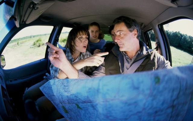 *Tự mình xách ba lô lên và đi mới là lựa chọn khôn ngoan nhất: 6 lợi ích bạn sẽ không ngờ khi đi du lịch một mình - Ảnh 3.