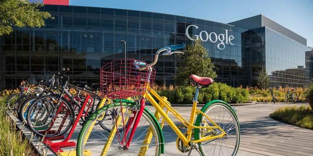 Quản lý Google tiết lộ mặt trái đáng sợ của cuộc sống tại Thung lũng Silicon: Kẻ ở ngoài muốn vào, người ở trong muốn ra, rốt cuộc đây là thiên đường hay địa ngục? - Ảnh 2.