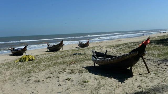 7 bãi biển tuyệt đẹp tại Việt Nam cho kỳ nghỉ lễ 30/4 - Ảnh 3.