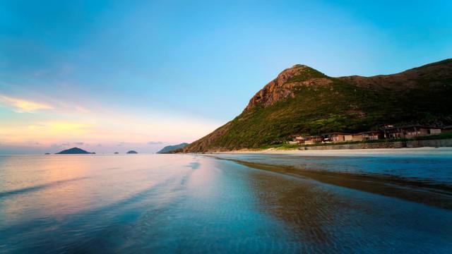7 bãi biển tuyệt đẹp tại Việt Nam cho kỳ nghỉ lễ 30/4 - Ảnh 4.