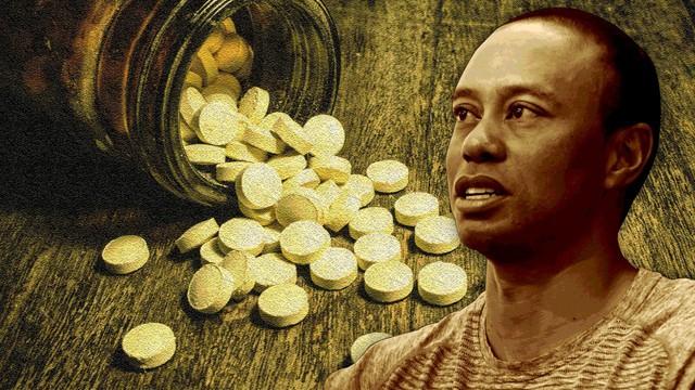 Tiger Woods đã dùng 11 năm chật vật không danh hiệu để đổi lấy 5 bài học quý giá này: Hãy đeo những thất bại của mình như tấm huân chương vinh quang! - Ảnh 2.