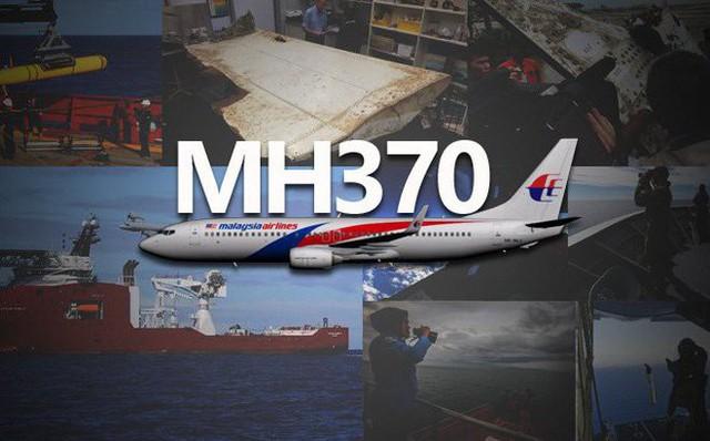 Không lâu trước khi MH370 mất tích, Malaysia Airlines nhận cảnh báo Boeing 777 có thể gặp đại họa - Ảnh 1.