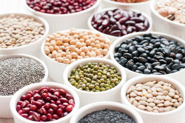Đường tiêu hóa sạch thì cơ thể mới khỏe: 8 loại thực phẩm giúp thải độc đường ruột, càng ăn càng tốt cho sức khỏe - Ảnh 2.