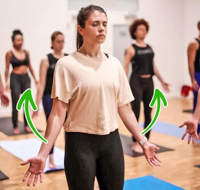 6 bài tập giúp cải thiện chức năng gan: Nên tập mỗi ngày để gan hoạt động hiệu quả hơn - Ảnh 6.