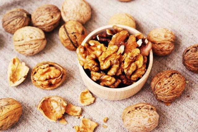 Đường tiêu hóa sạch thì cơ thể mới khỏe: 8 loại thực phẩm giúp thải độc đường ruột, càng ăn càng tốt cho sức khỏe - Ảnh 6.