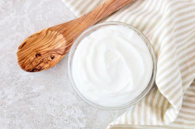 Đường tiêu hóa sạch thì cơ thể mới khỏe: 8 loại thực phẩm giúp thải độc đường ruột, càng ăn càng tốt cho sức khỏe - Ảnh 7.