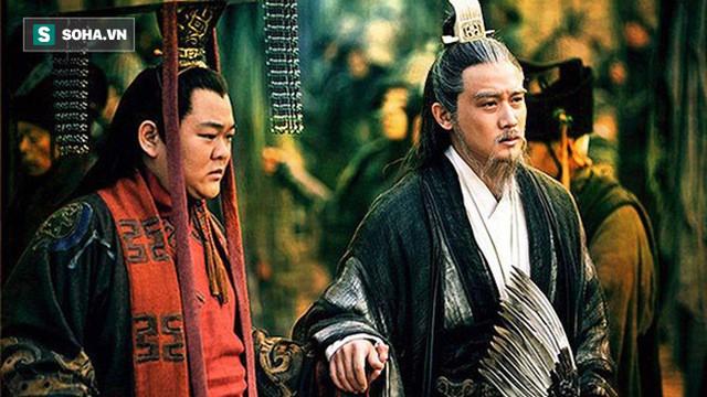 7 bài học xử thế thâm thúy từ Tam Quốc: Đừng mắc sai lầm như Quan Vũ, Trương Phi - Ảnh 7.