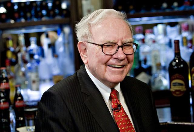 Gạt bỏ mọi hoài nghi về thất bại, Warren Buffett vẫn là thiên tài đầu tư: Không hứa hẹn quá nhiều về quả ngọt, không chỉ trích đối tác khi đối mặt với khoản lỗ tới 3 tỷ USD - Ảnh 2.