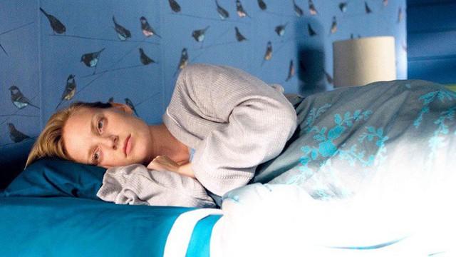 9 căn bệnh ẩn nguy hiểm khiến bạn thấy mệt mỏi rã rời ngay cả khi ngủ đủ: Đừng chủ quan - Ảnh 7.