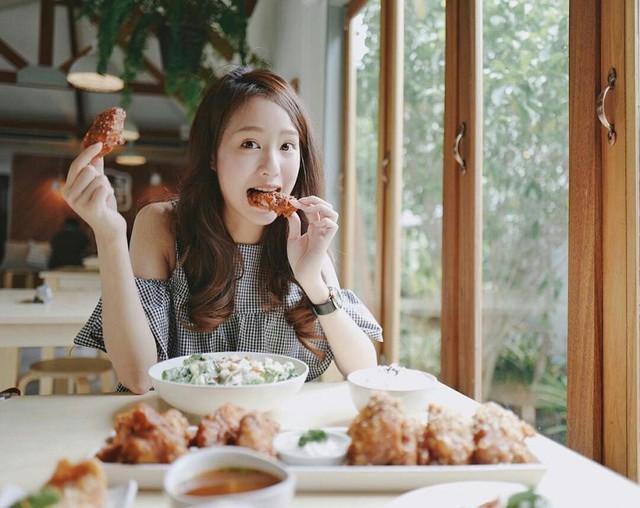 Thói quen ăn vội ăn vàng có thể gây ra nhiều loại bệnh nguy hiểm mà bạn chẳng ngờ đến - Ảnh 3.