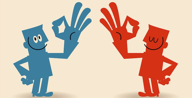 Thay vì nói Tôi bận lắm!, người khôn ngoan biết cách từ chối khéo léo các cuộc hẹn mà không làm mất lòng người khác - Ảnh 3.