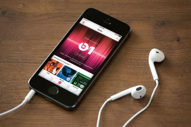 Bài học 5 năm Apple mua Beats: Tại sao người ta cứ cố dạy khôn Tim Cook... - Ảnh 2.