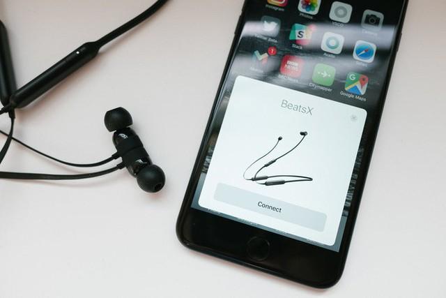 Bài học 5 năm Apple mua Beats: Tại sao người ta cứ cố dạy khôn Tim Cook... - Ảnh 3.