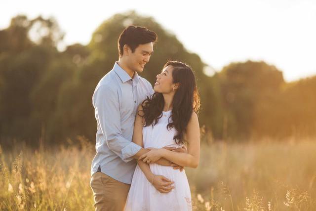 Tình yêu đích thực trải qua 5 giai đoạn, người cùng bạn vượt qua giai đoạn số 3 chắc chắn xứng đáng đồng hành với bạn suốt đời - Ảnh 1.