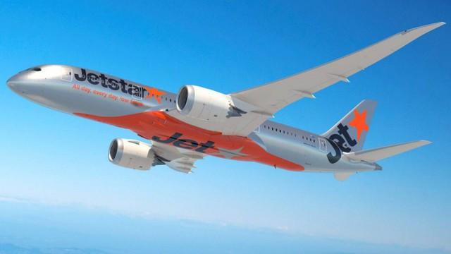 Thêm một máy bay của Boeing gặp sự cố ngay trước khi hạ cánh - Ảnh 1.