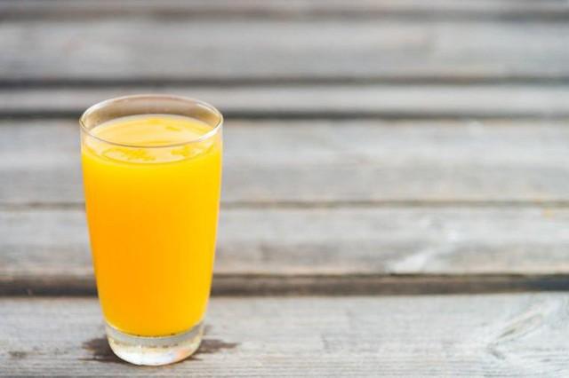 Bổ sung 10 loại thực phẩm giàu canxi hơn cả một ly sữa này để xương luôn chắc khỏe, dẻo dai - Ảnh 6.